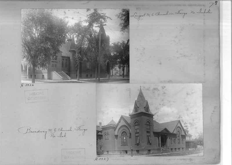 Mission Photograph Album - Rural #02 Page_0007