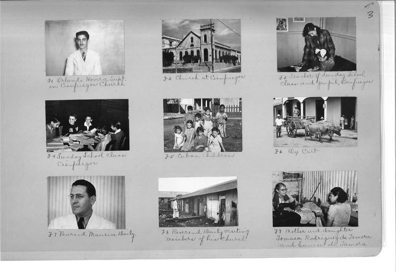Mission Photograph Album - Cuba #01 Page_0003