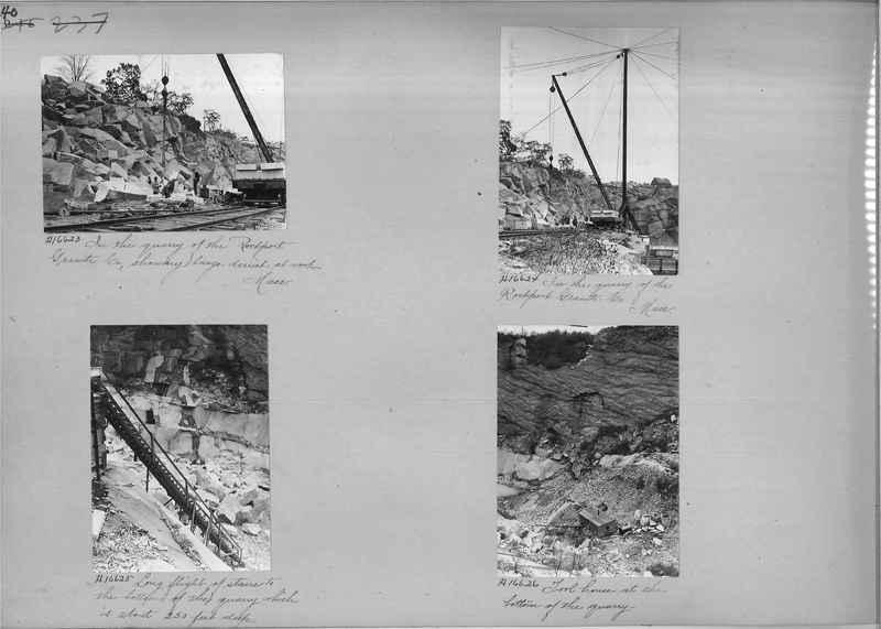 Mission Photograph Album - Rural #04 Page_0240