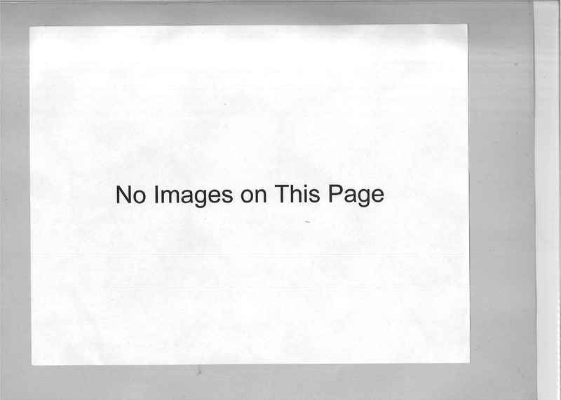 Mission Photograph Album - Japan and Korea #01 Page 0054