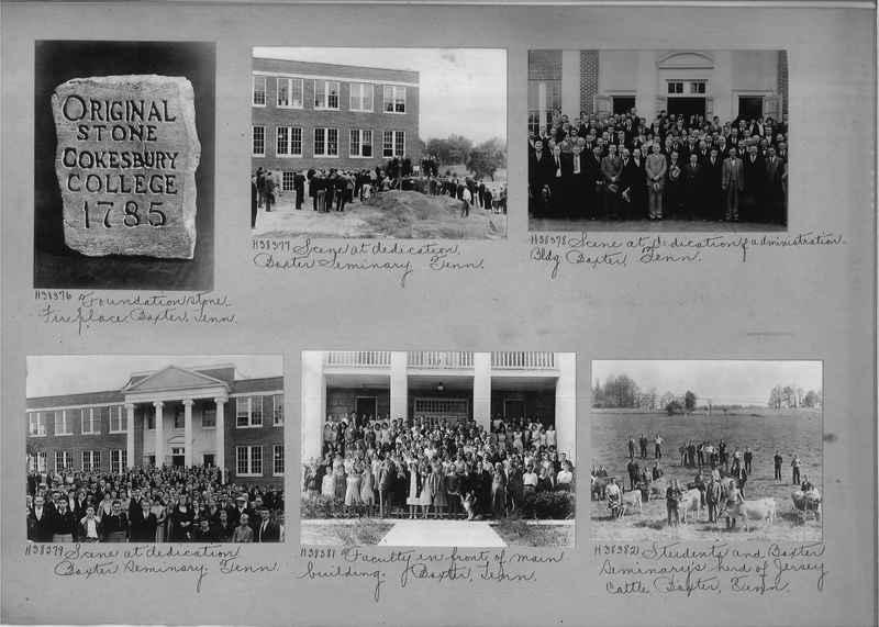 Mission Photograph Album - Education #03-04 Page_0008