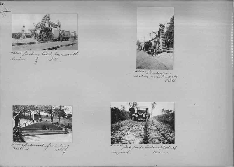 Mission Photograph Album - Rural #05 Page_0120