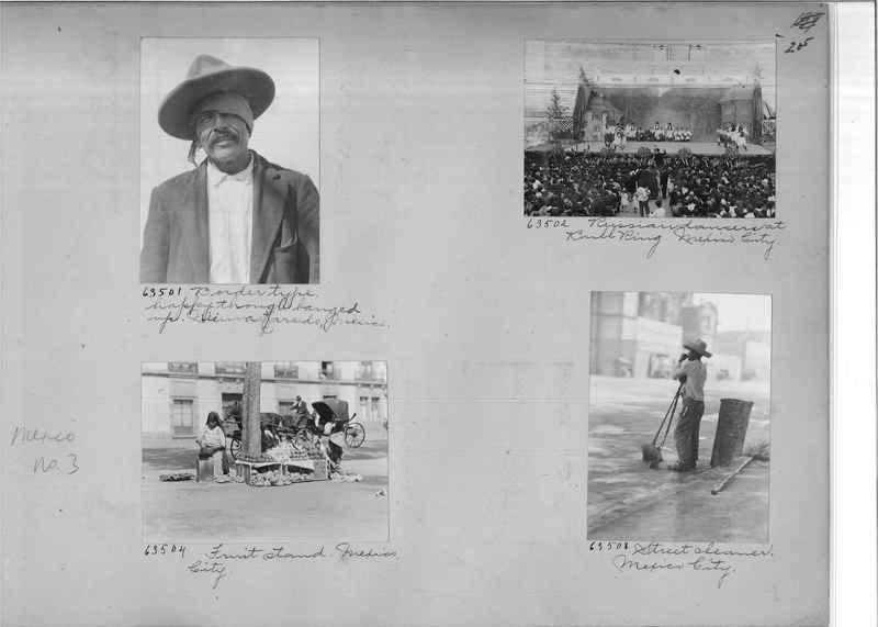 Mission Photograph Album - Mexico #03 Page_0205