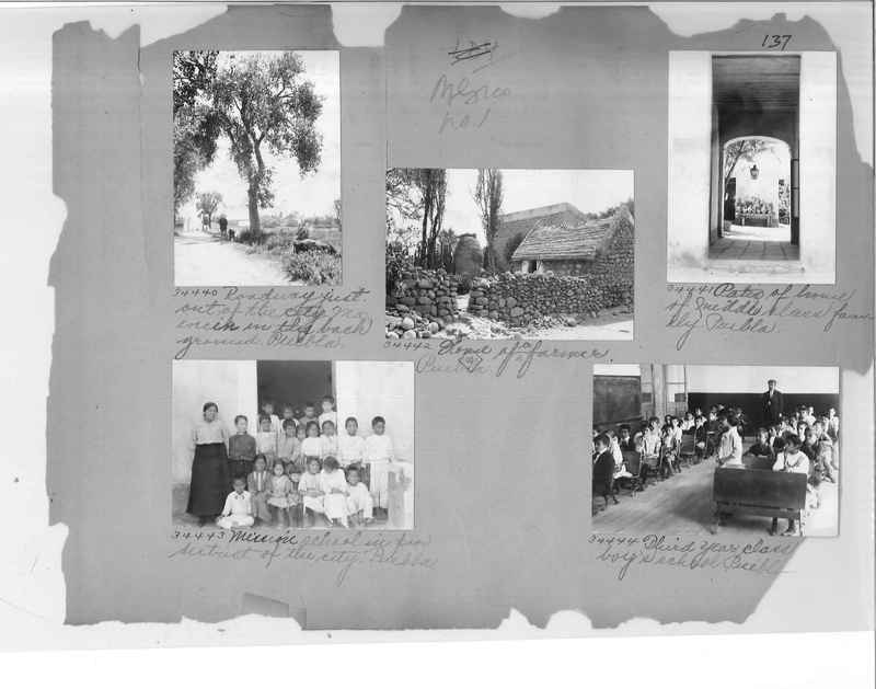 Mission Photograph Album - Mexico #01 Page_0137