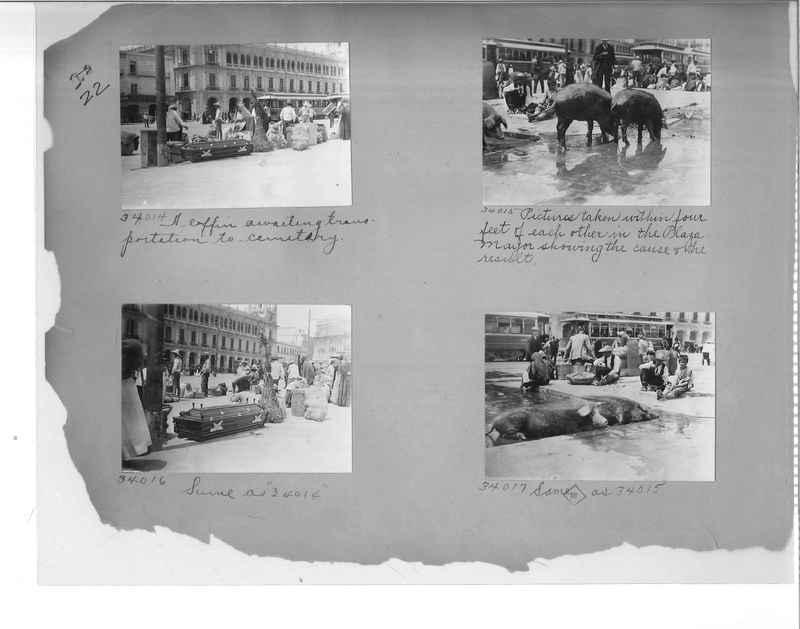 Mission Photograph Album - Mexico #01 Page_0022