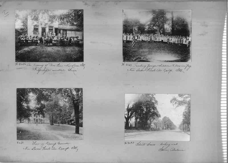 Mission Photograph Album - Rural #03 Page_0002