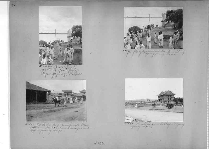 Mission Photograph Album - Korea #3 page 0074.jpg