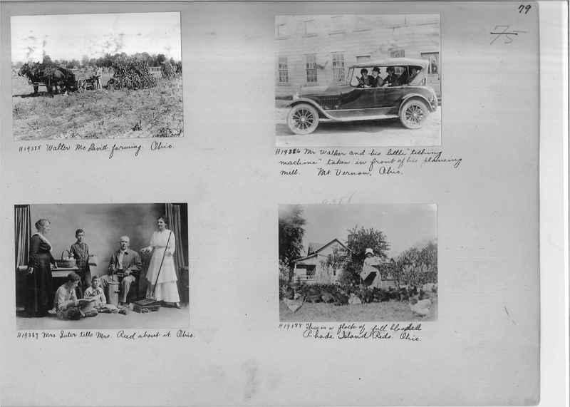 Mission Photograph Album - Rural #05 Page_0079