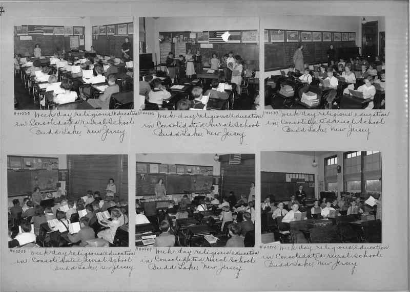 Mission Photograph Album - Rural #07 Page_0034
