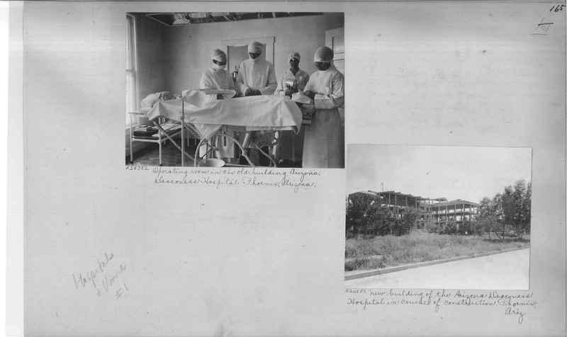 hospitals-homes-01_0165.jpg