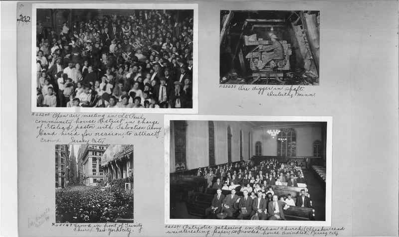 Mission Photograph Album - Cities #11 page 0202