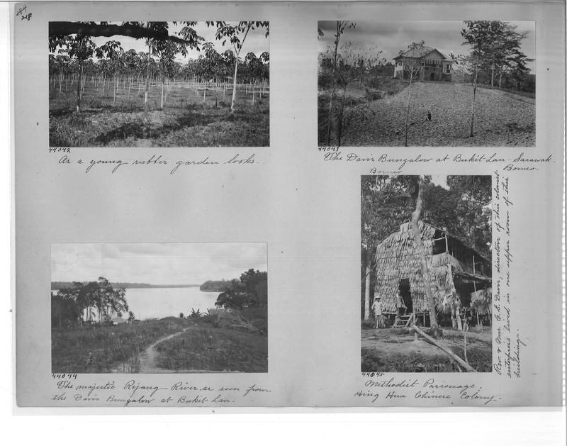 Mission Photograph Album - Malaysia #2 page 0218