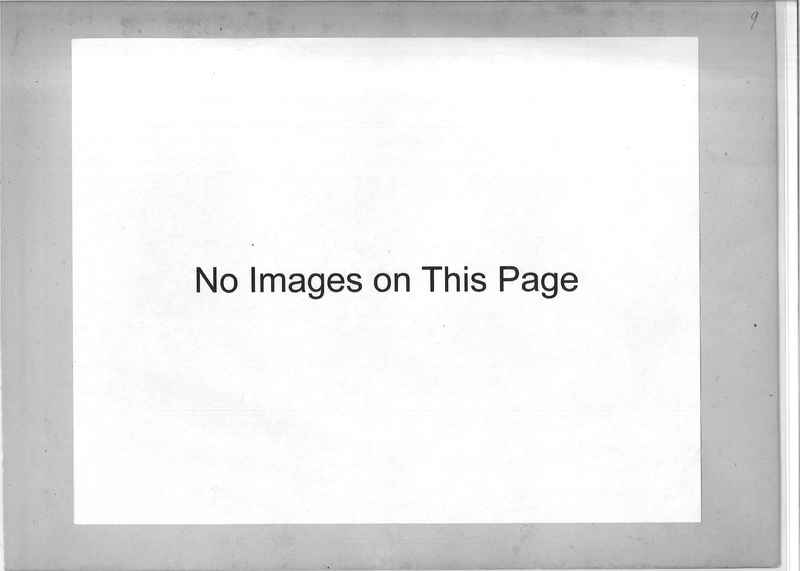 Mission Photograph Album - India #03 page_0009