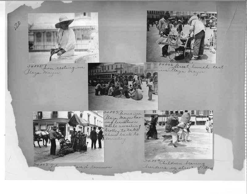 Mission Photograph Album - Mexico #01 Page_0020