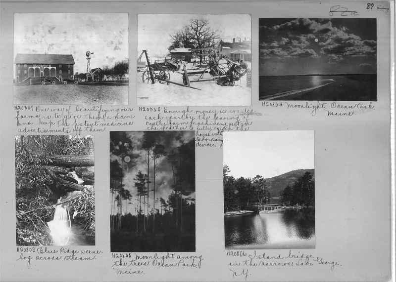 Mission Photograph Album - Rural #05 Page_0087