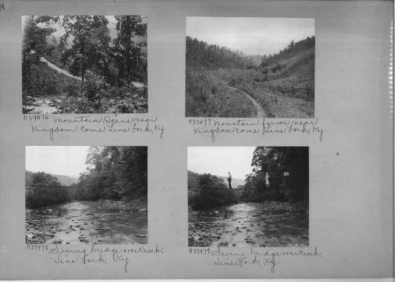Mission Photograph Album - Southern-Mountains #02 Page_0124