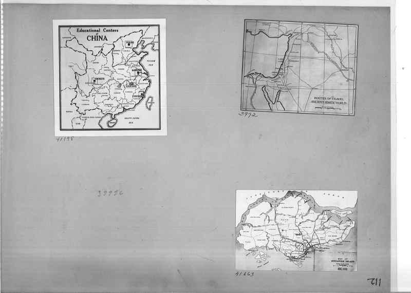 Mission Photograph Album - Maps #01 Page_0112
