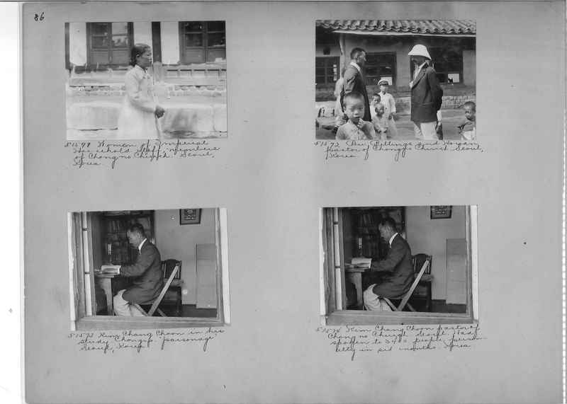 Mission Photograph Album - Korea #04 page 0086.jpg