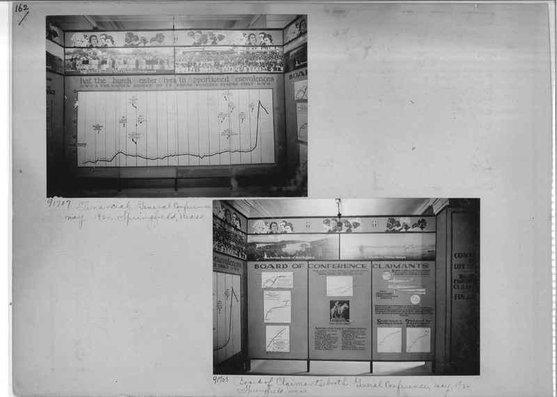 Mission Photograph Album - Miscellaneous #02 Page 0162
