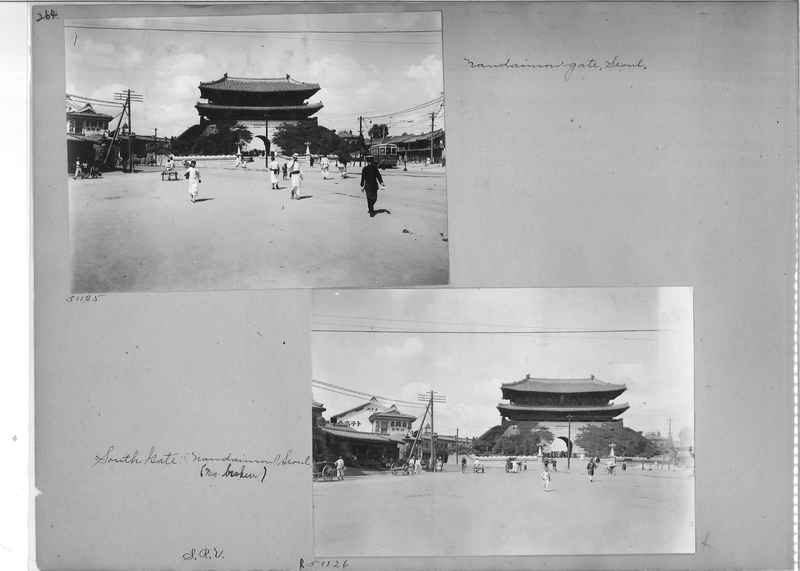 Mission Photograph Album - Korea #3 page 0264.jpg