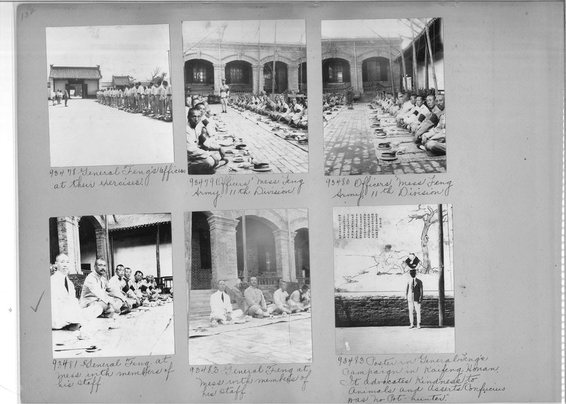 Mission Photograph Album - China #14 page 0132