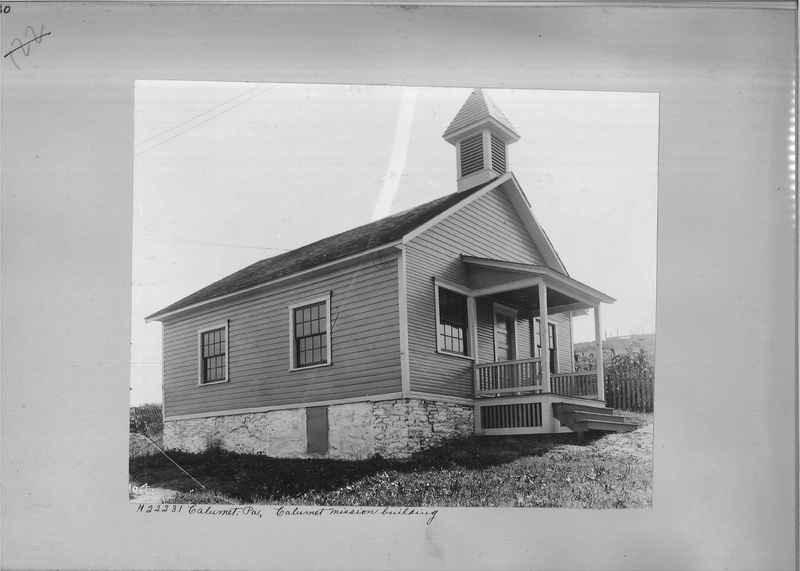 Mission Photograph Album - Rural #05 Page_0130