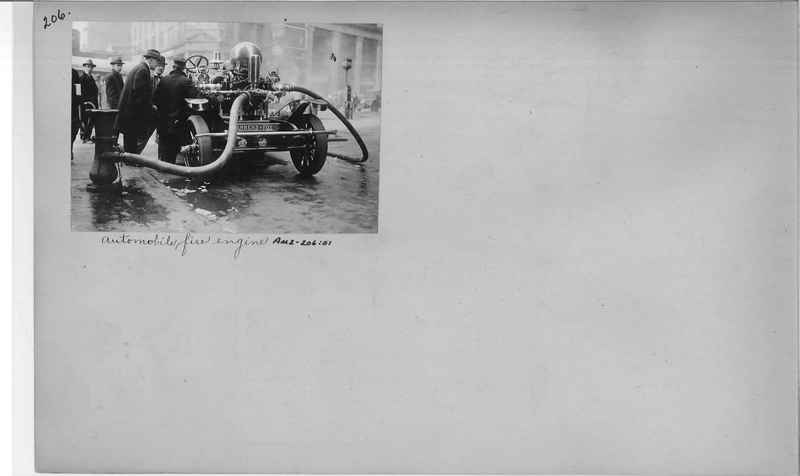 Mission Photograph Album - America #2 page 0206