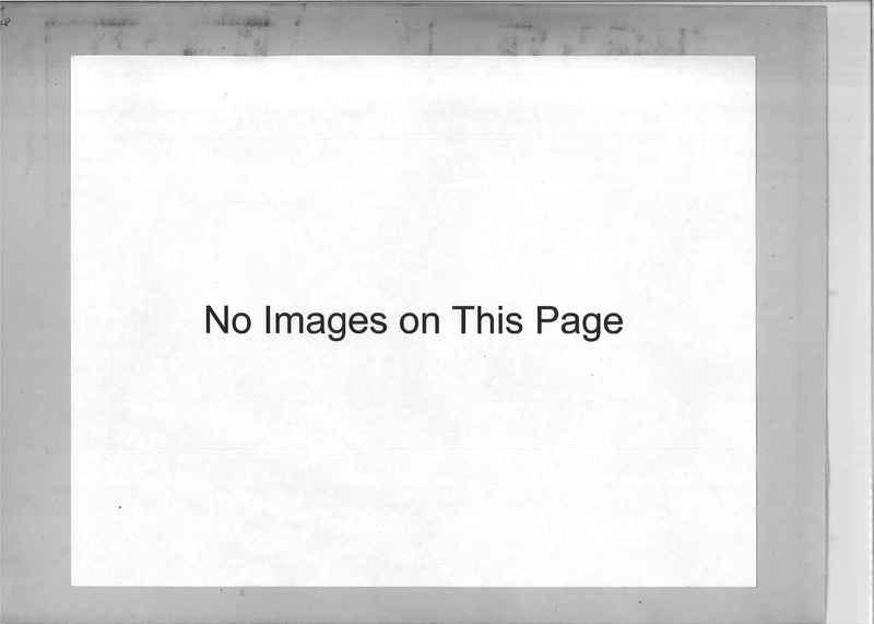 Mission Photograph Album - India #03 page_0148