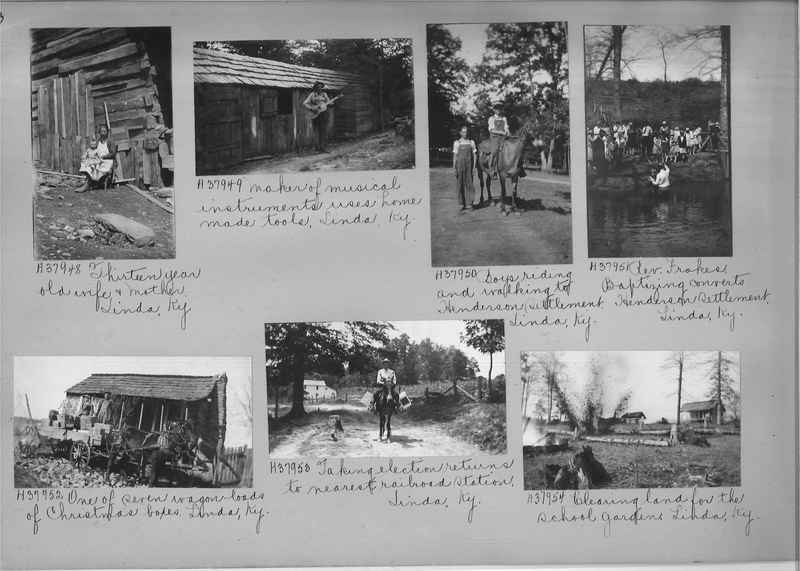 Mission Photograph Album - Southern-Mountains #02 Page_0158