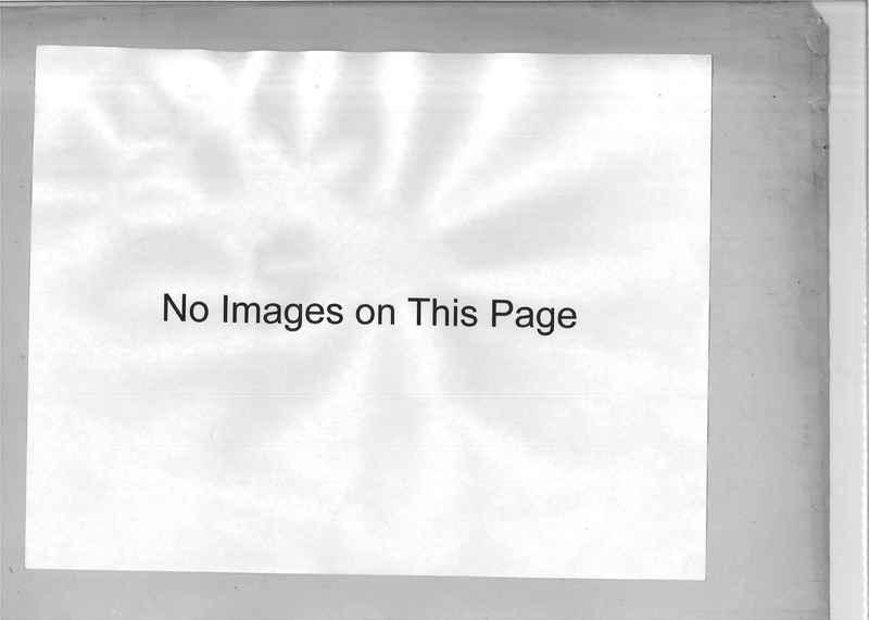 Mission Photograph Album - Japan and Korea #01 Page 0206