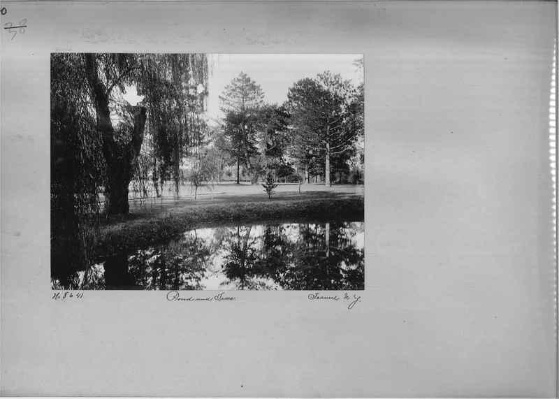Mission Photograph Album - Rural #03 Page_0040