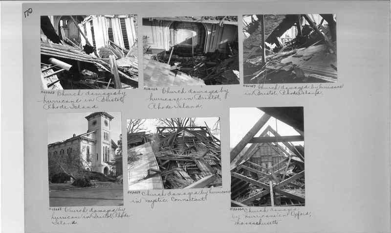 Mission Photograph Album - Cities #17 page 0170