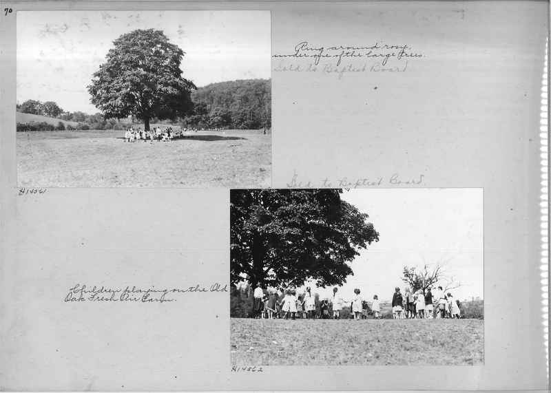 Mission Photograph Album - Rural #04 Page_0070
