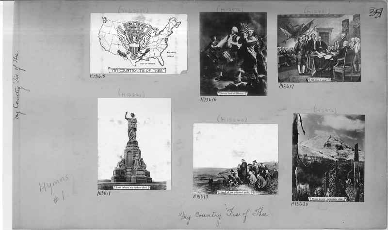 Mission Photograph Album - Hymns #1 page 0035.jpg