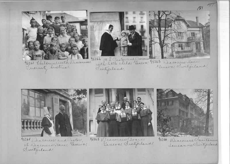 Mission Photograph Album - Europe #08 Page_0181