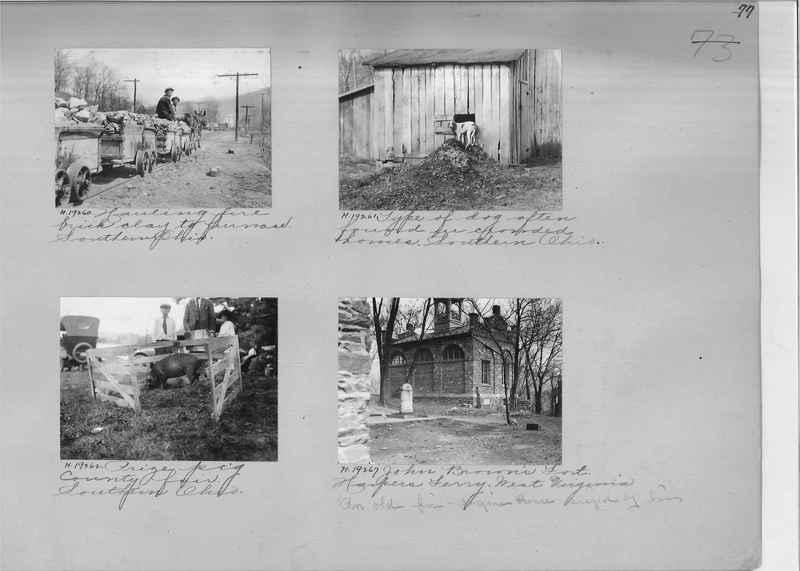 Mission Photograph Album - Rural #05 Page_0077