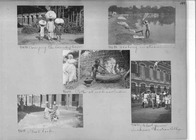 india-10_0197.jpg
