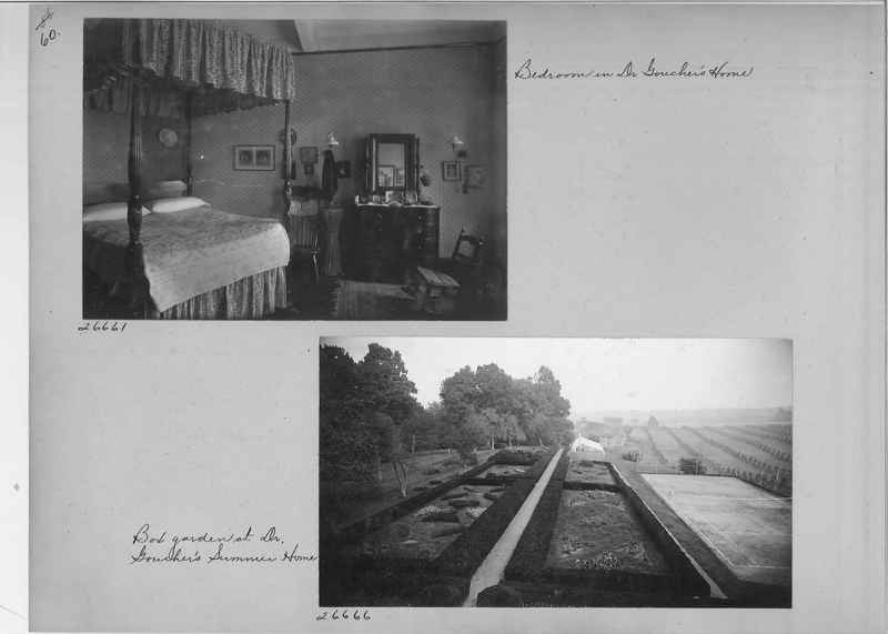 Mission Photograph Album - America #1 page 0060