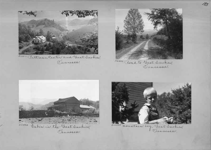 Mission Photograph Album - Southern-Mountains #02 Page_0193