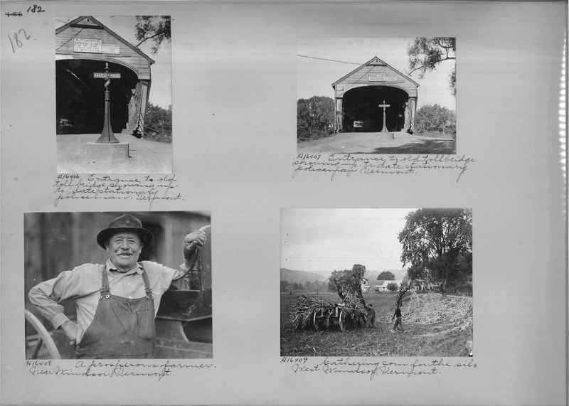 Mission Photograph Album - Rural #04 Page_0182