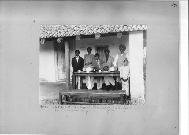 india-10_0171.jpg