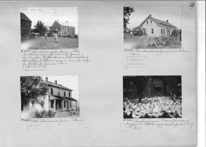 Mission Photograph Album - Rural #02 Page_0109