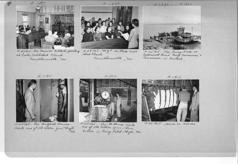 Mission Photograph Album - Rural #08 Page_0084