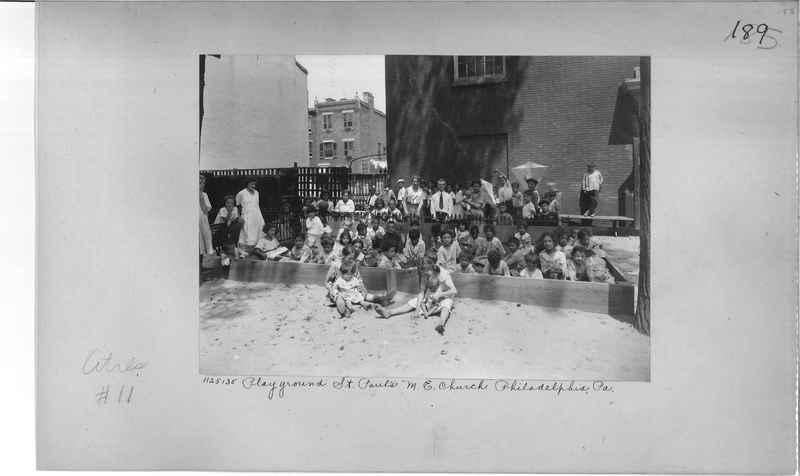 Mission Photograph Album - Cities #11 page 0189