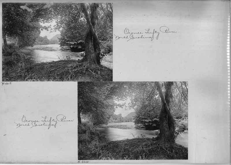 Mission Photograph Albums - Indians #1 page 0116