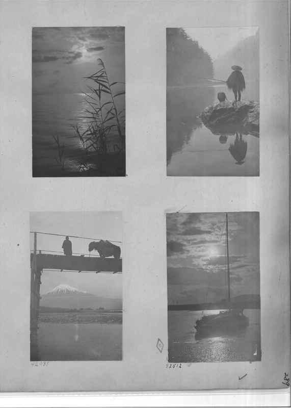 Mission Photograph Album - Japan and Korea #01 Page 0289