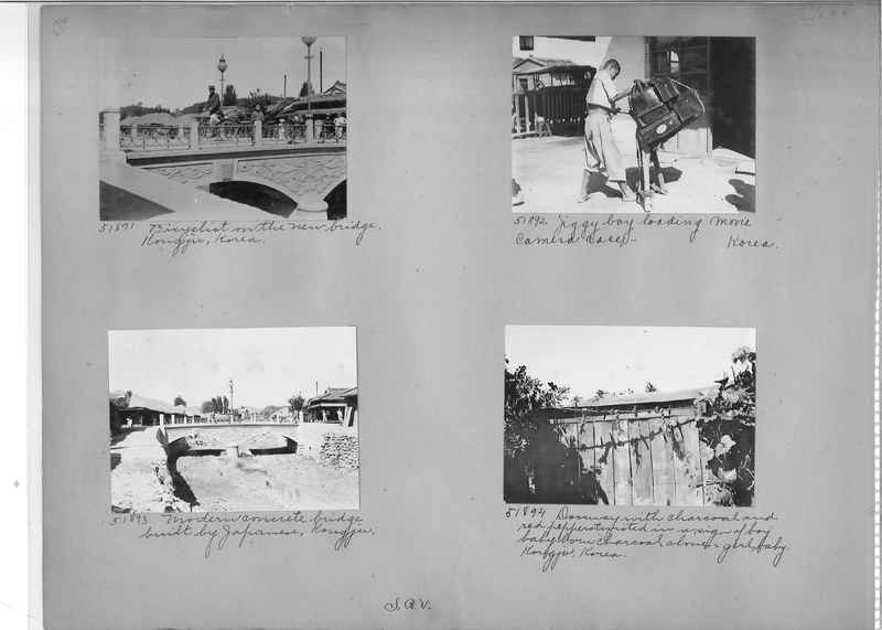 Mission Photograph Album - Korea #04 page 0176.jpg