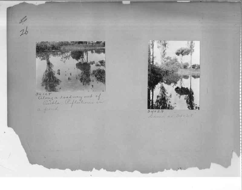 Mission Photograph Album - Mexico #01 Page_0026