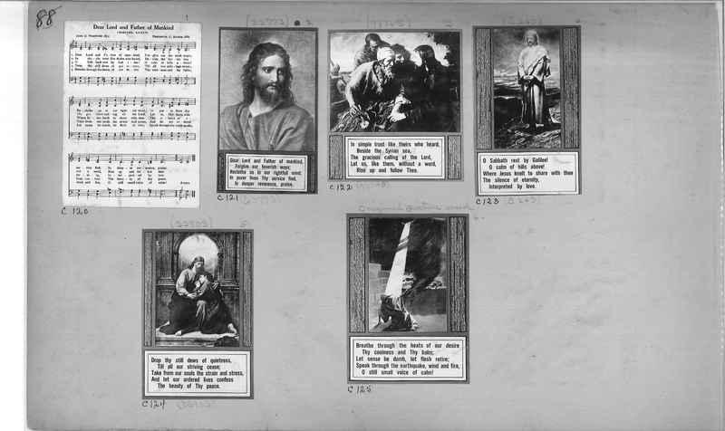 Mission Photograph Album - Hymns #1 page 0088.jpg