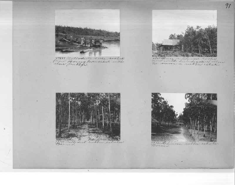 Mission Photograph Album - Malaysia #5 page 0091